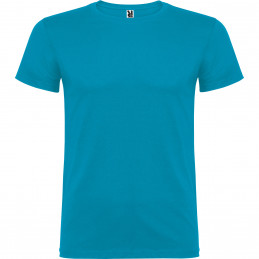 Camiseta Roly BEAGLE Niño con personalización a un color