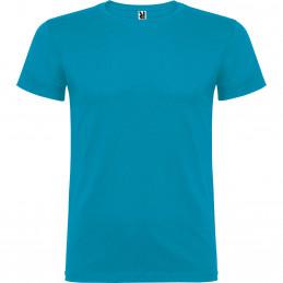 Camiseta Roly BEAGLE Adulto con personalización a un color