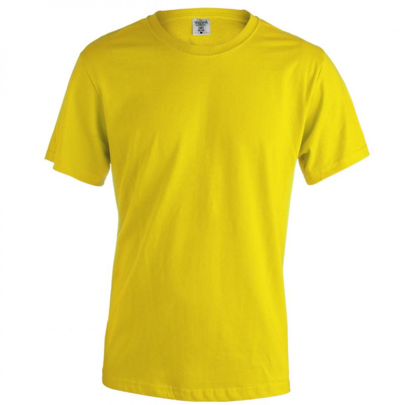 Camiseta Adulto Keya MC180