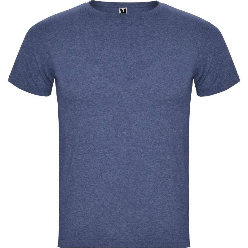 Camiseta ROLY  FOX HOMBRE