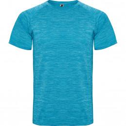 Camiseta Técnica ROLY AUSTIN NIÑO
