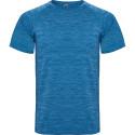Camiseta Técnica ROLY AUSTIN