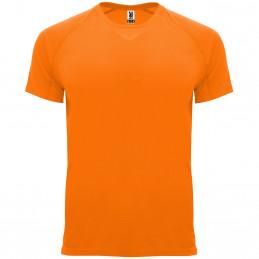 Camiseta Técnica ROLY BAHRAIN NIÑO