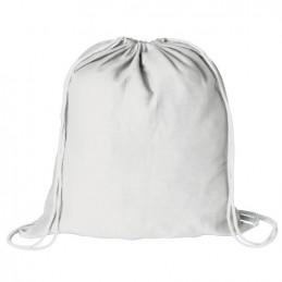9727 Bolsa Mochila de algodón Bass