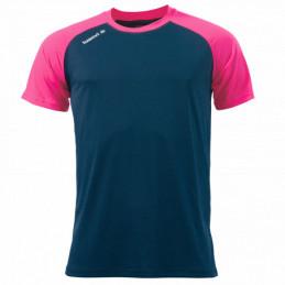 Camiseta Luanvi NOCAUT SELECT