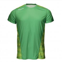 Camiseta Técnica Nocaut...