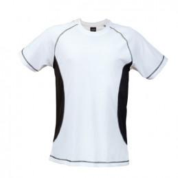 Camiseta Técnica Tecnic Combi Makito