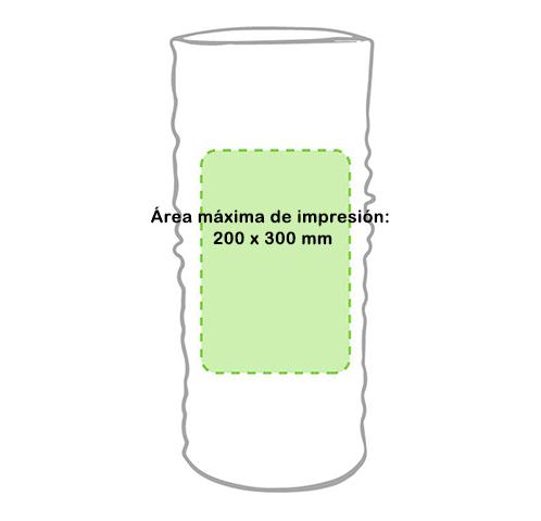 Braga de cuello Cherin