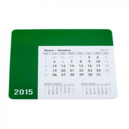 Alfombrilla Calendario - RENDUX