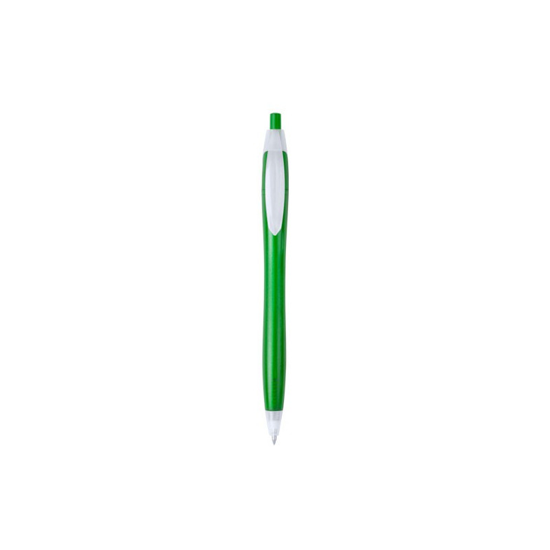 Bolígrafo - LUCKE