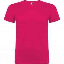 Camiseta Algodón Beagle Roly niño