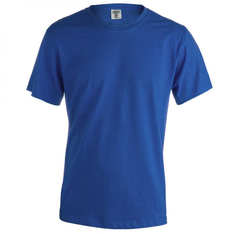 Camiseta Adulto Keya MC150