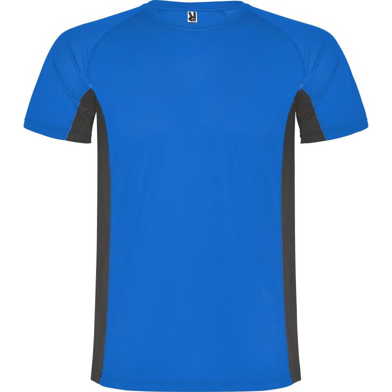 Camiseta Técnica ROLY SHANGHAI HOMBRE