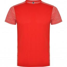 Camiseta Técnica ROLY ZOLDER