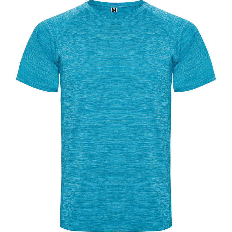 Camiseta Técnica Austin Roly
