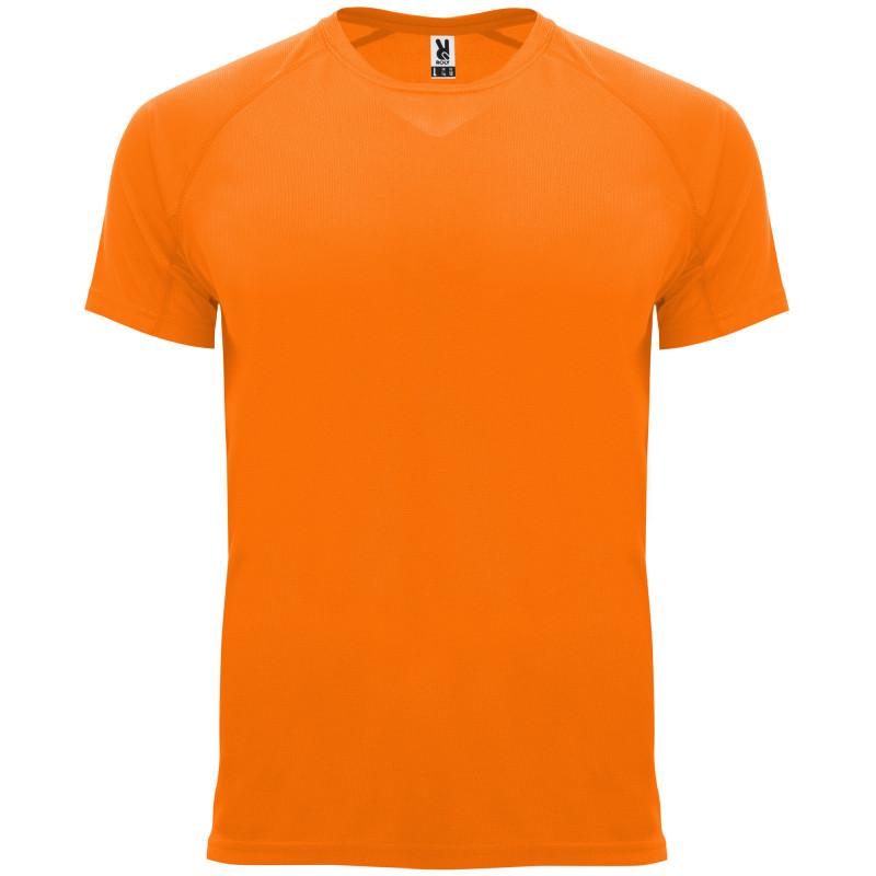 Camiseta Técnica ROLY BAHRAIN HOMBRE