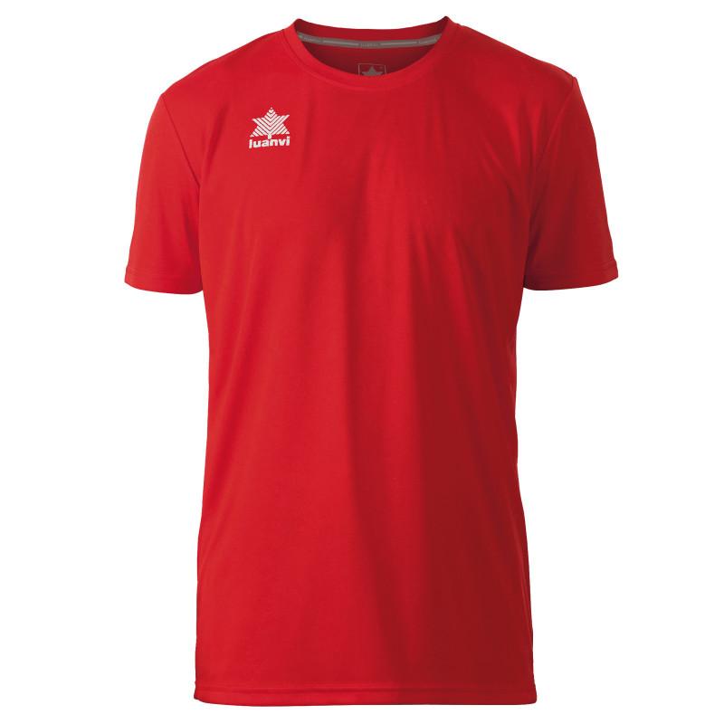 Camiseta Luanvi POL