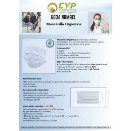 PACK BÁSICO - NECESER + GEL + MASCARILLA
