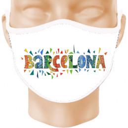 BARCELONA BLANCA -...