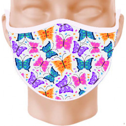 ESTAMPADO 1 - MASCARILLA...