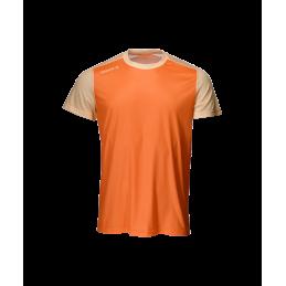 Camiseta Técnica Nocaut Win...
