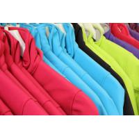 bolsa del corredor, material para carrera, trail de contaña, club, carrera popular, merchandising, camisetas, bragas de cuellos