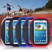 la bolsa del corredor, merchandising deportivo, accesorios y complementos para tu evento deportivo