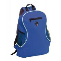 bolsa del corredor, mochila deportiva, merchandising deportivo, spook
