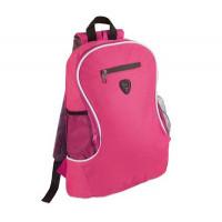 la bolsa del corredor, mochilas deportivas, merchandising deportivo, mochila poliester, gim bag, mochila spook
