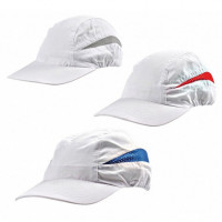 bolsa del corredor, gorras personalizadas, gorras, senderismo, running