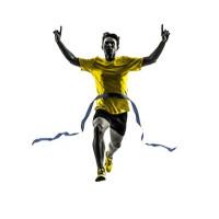 la bolsa del corredor, equipaciones personalizadas korridor, korridor, equipaciones atletismo