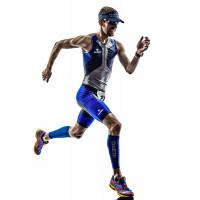 mono triatlon korridor personalizado korridor barata, la bolsa del corredor, equipaciones personalizadas