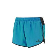 Pantalón Atletismo